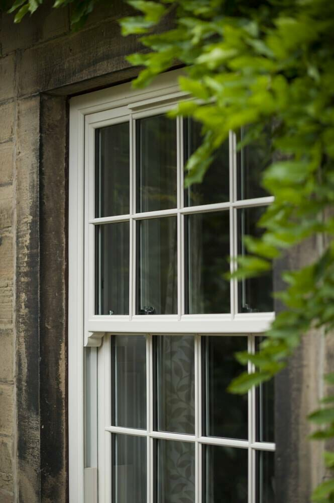 Sash Windows Kent 6 - sash-windows-kent