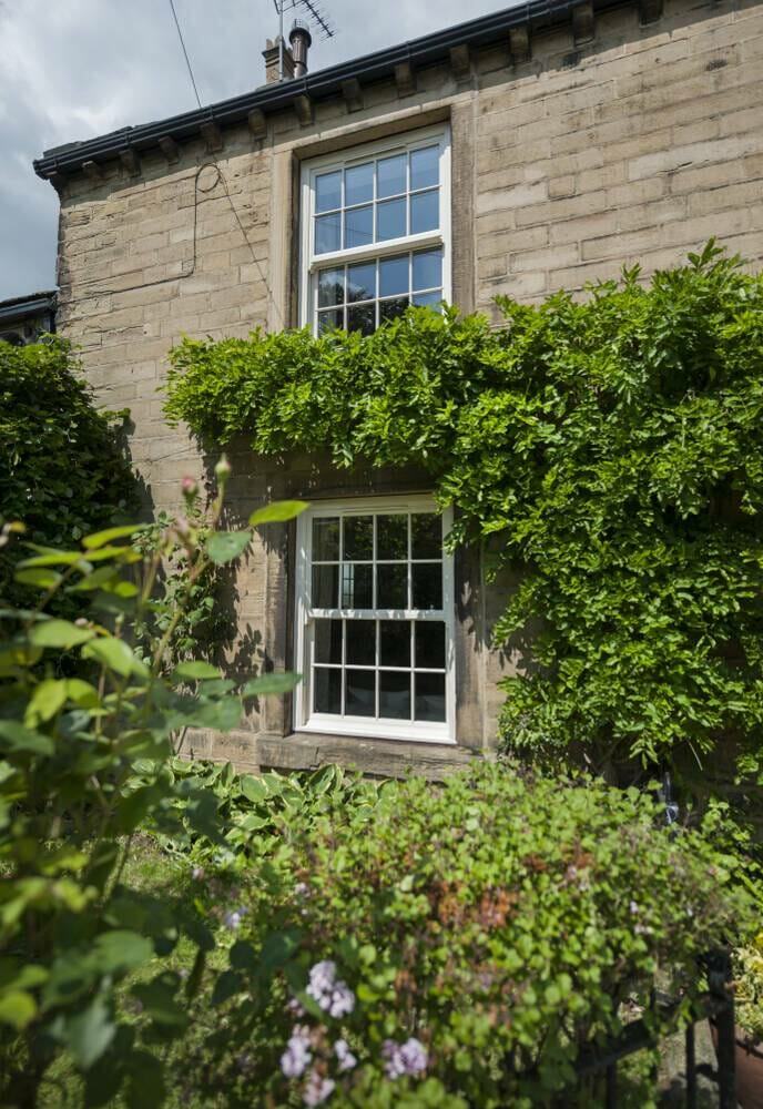 Sash Windows Kent 7 - sash-windows-kent