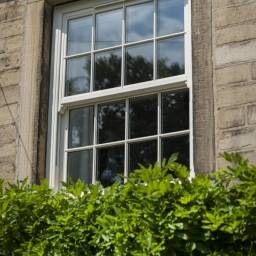 Sash Windows Kent 8 256x256 - sash-windows-kent