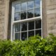 Sash Windows Kent 8 thegem post thumb small - sash-windows-kent