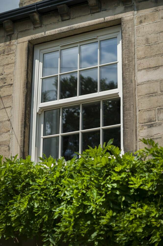 Sash Windows Kent 8 - sash-windows-kent