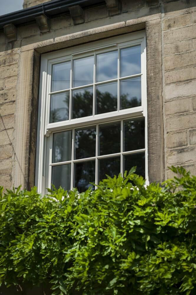 Sash Windows Kent 8 - sash-windows-kent