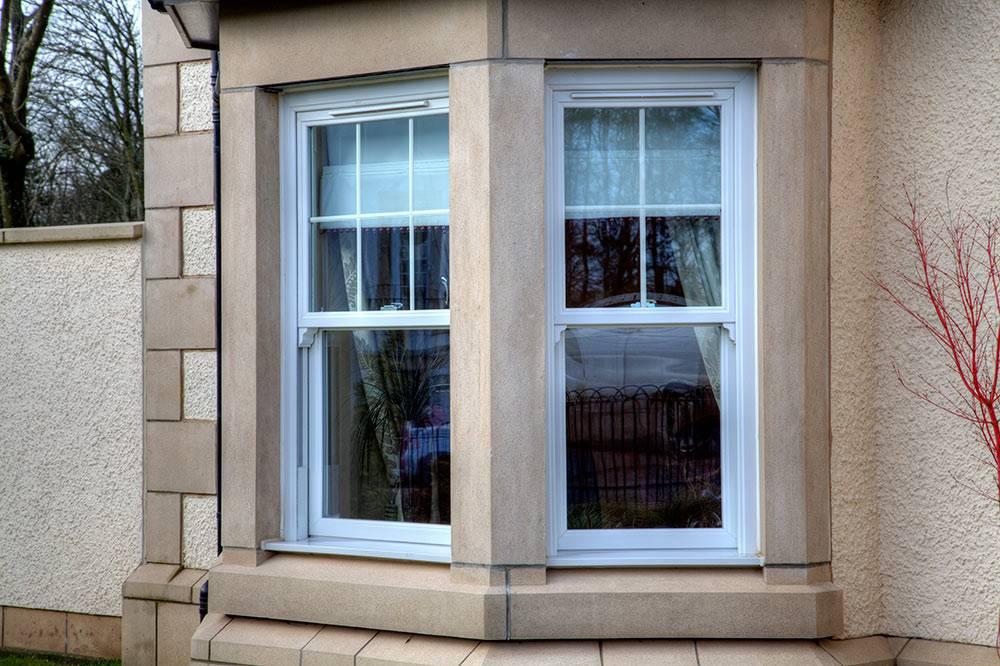 Sash Windows Kent - Windows