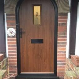 Solidor Door by 1st Scenic Ltd 256x256 - Solidor Doors