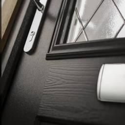 Solidor Doors 1st Scenic Ltd 1 256x256 - Solidor Doors