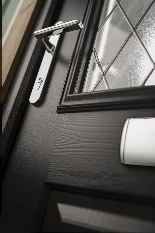 Solidor Doors 1st Scenic Ltd (1)
