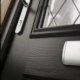 Solidor Doors 1st Scenic Ltd 1 thegem post thumb small - Solidor Doors