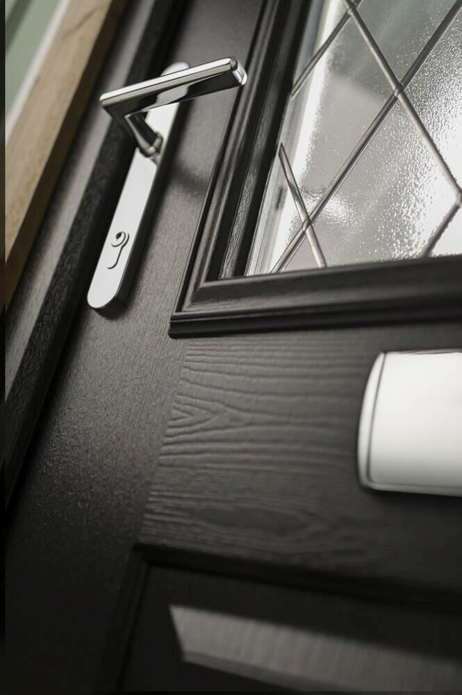 Solidor Doors 1st Scenic Ltd 1 - Solidor Doors