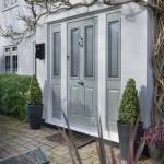 Solidor Doors 1st Scenic Ltd (11)