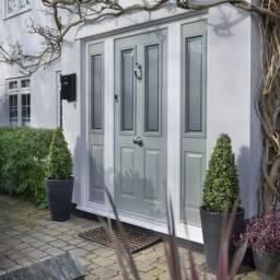 Solidor Doors 1st Scenic Ltd 11 256x256 - Solidor Doors