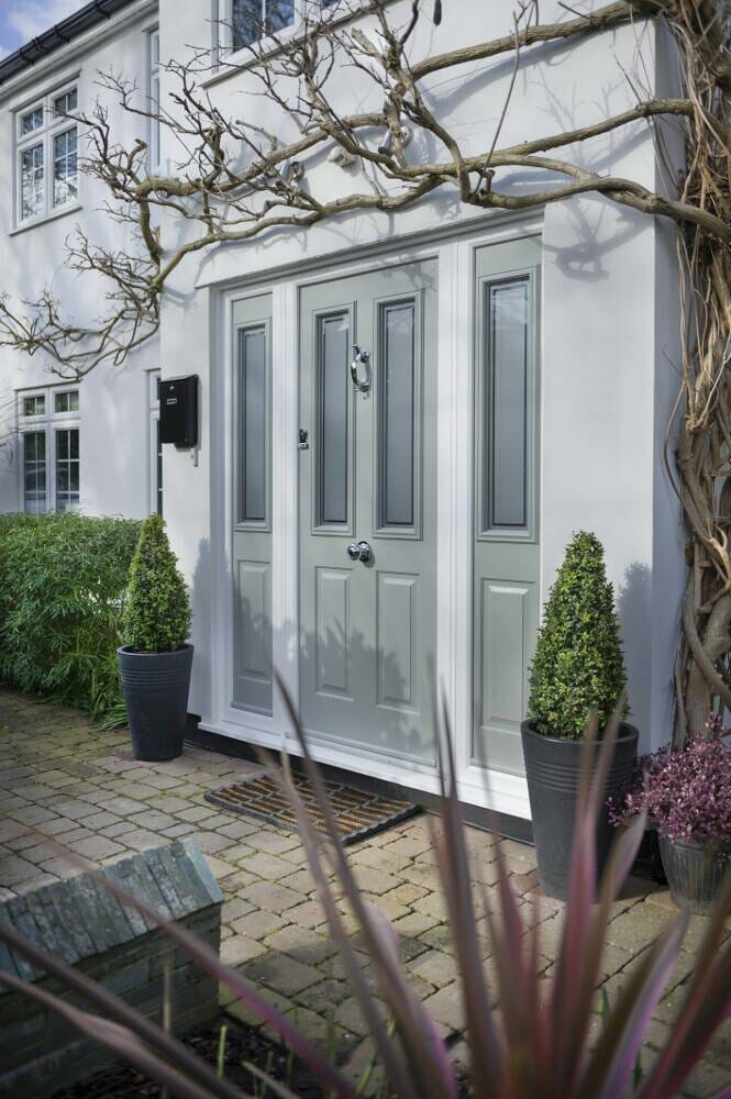 Solidor Doors 1st Scenic Ltd 11 - Solidor Doors