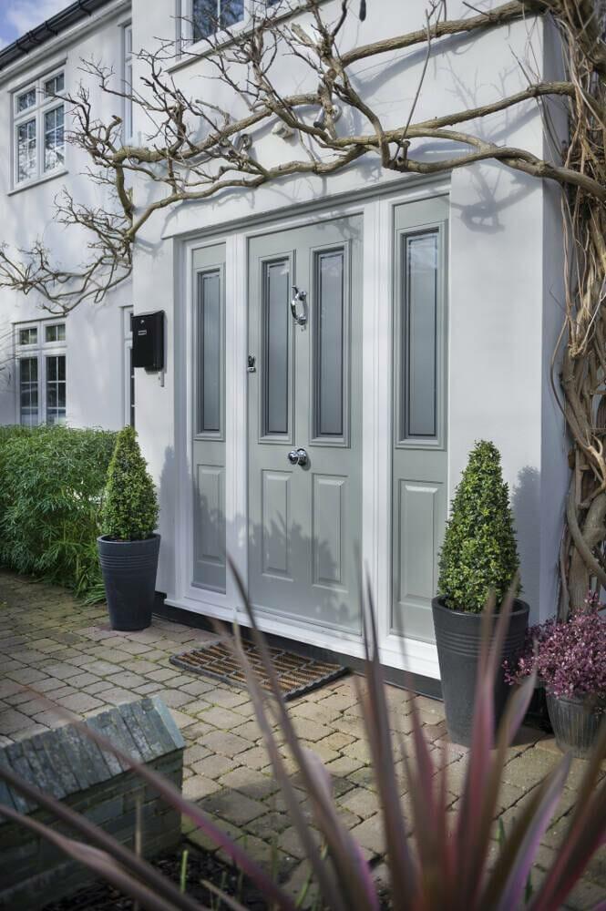 Solidor Doors 1st Scenic Ltd (11)