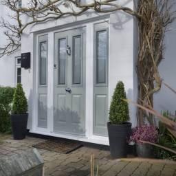 Solidor Doors 1st Scenic Ltd 12 256x256 - Solidor Doors
