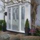 Solidor Doors 1st Scenic Ltd 12 thegem post thumb small - Solidor Doors