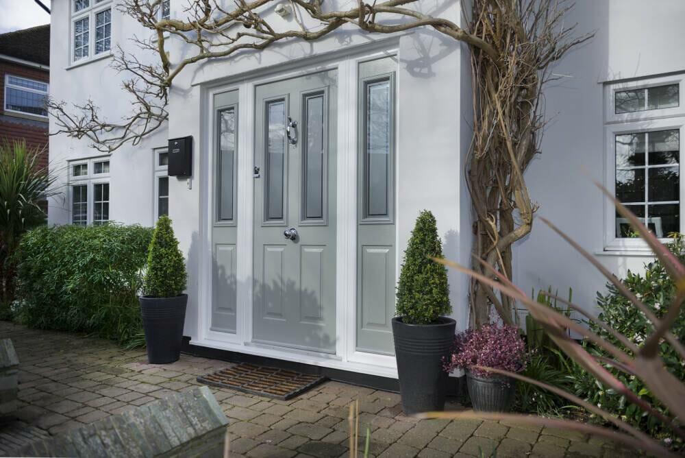 Solidor Doors 1st Scenic Ltd (12)