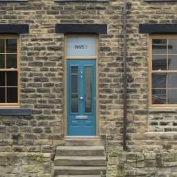 Solidor Doors 1st Scenic Ltd 13 256x256 - Solidor Doors