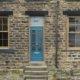 Solidor Doors 1st Scenic Ltd 13 thegem post thumb small - Solidor Doors