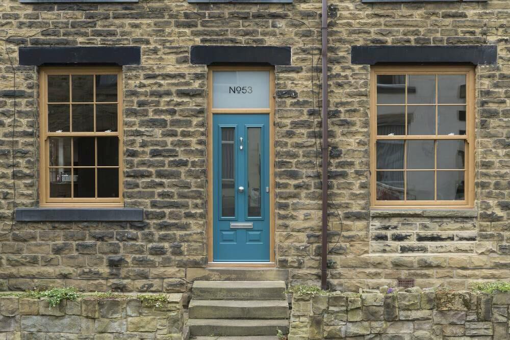 Solidor Doors 1st Scenic Ltd (13)