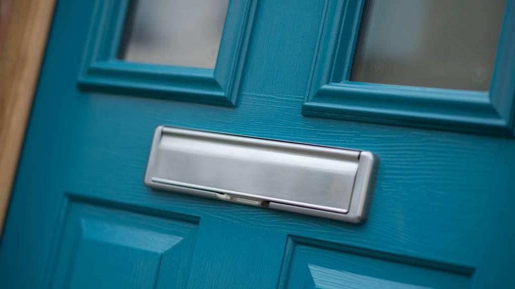 Solidor Doors 1st Scenic Ltd 16 1 1024x576 - Portfolio