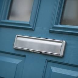 Solidor Doors 1st Scenic Ltd 16 256x256 - Solidor Doors