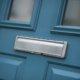 Solidor Doors 1st Scenic Ltd 16 thegem post thumb small - Solidor Doors