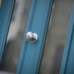 Solidor Doors 1st Scenic Ltd 17 256x256 - Solidor Doors