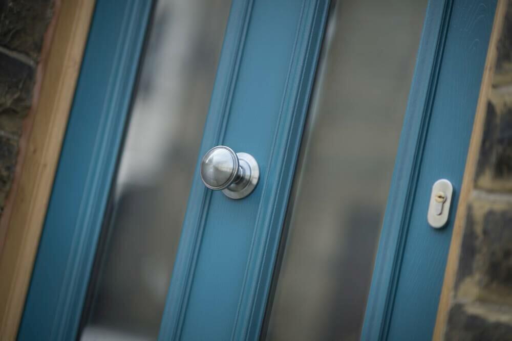 Solidor Doors 1st Scenic Ltd (17)