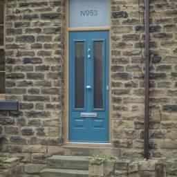 Solidor Doors 1st Scenic Ltd 18 256x256 - Solidor Doors