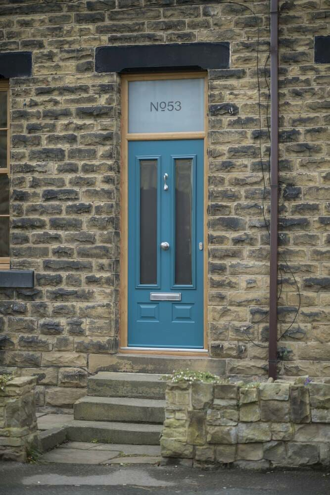 Solidor Doors 1st Scenic Ltd 18 - Solidor Doors