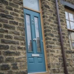 Solidor Doors 1st Scenic Ltd 21 256x256 - Solidor Doors