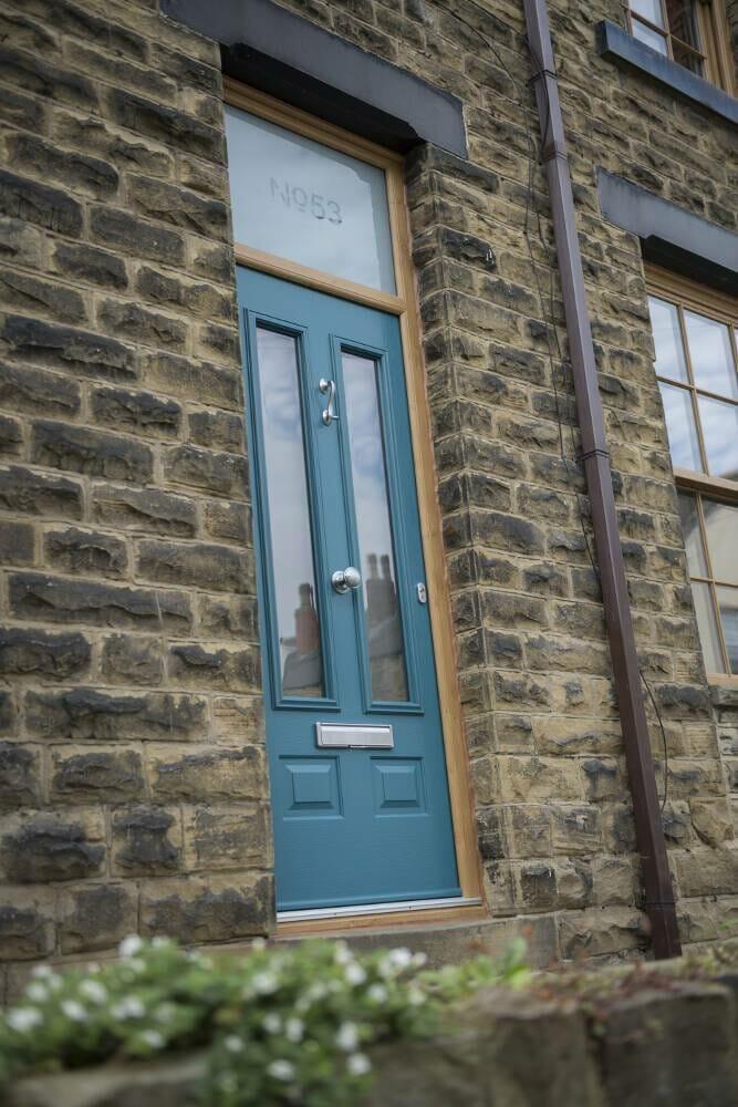 Solidor Doors 1st Scenic Ltd (21)