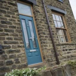 Solidor Doors 1st Scenic Ltd 22 256x256 - Solidor Doors