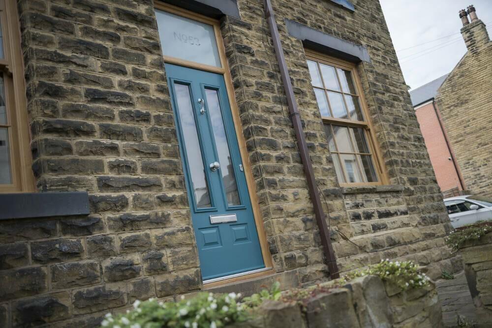 Solidor Doors 1st Scenic Ltd (22)