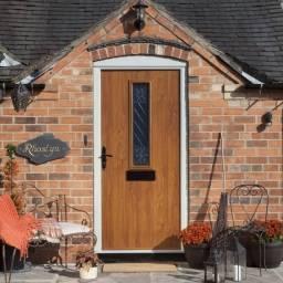 Solidor Doors 1st Scenic Ltd 23 256x256 - Solidor Doors