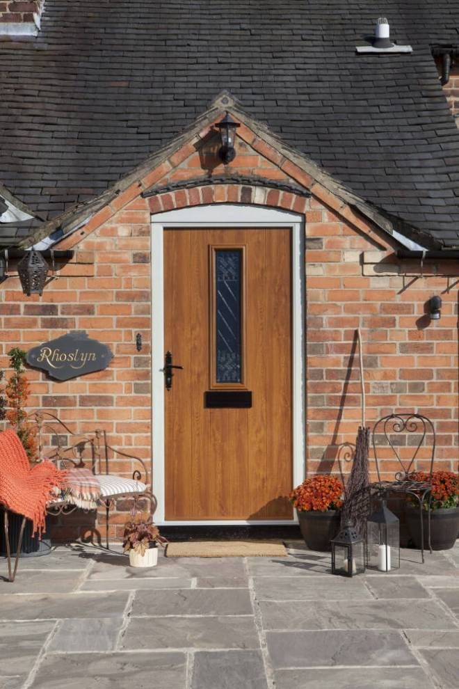 Solidor Doors 1st Scenic Ltd (23)