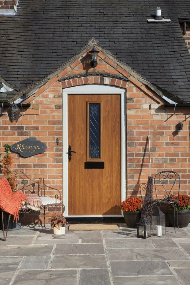 Solidor Doors 1st Scenic Ltd 23 - Solidor Doors