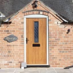 Solidor Doors 1st Scenic Ltd 24 256x256 - Solidor Doors