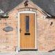 Solidor Doors 1st Scenic Ltd 24 thegem post thumb small - Solidor Doors
