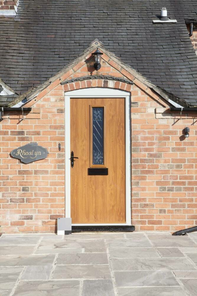 Solidor Doors 1st Scenic Ltd 24 - Solidor Doors