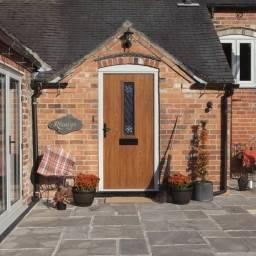Solidor Doors 1st Scenic Ltd 25 256x256 - Solidor Doors