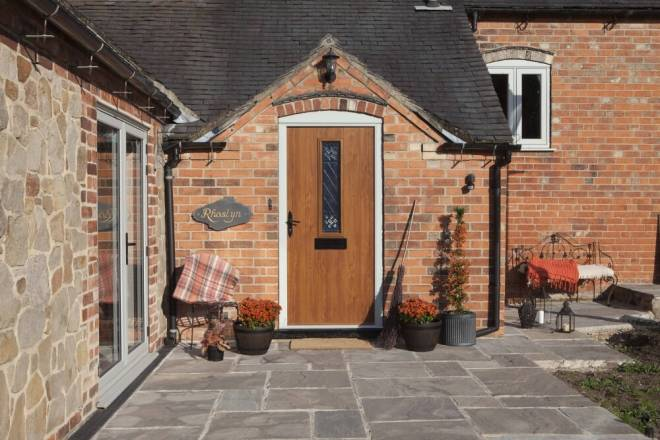 Solidor Doors 1st Scenic Ltd (25)