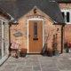 Solidor Doors 1st Scenic Ltd 25 thegem post thumb small - Solidor Doors