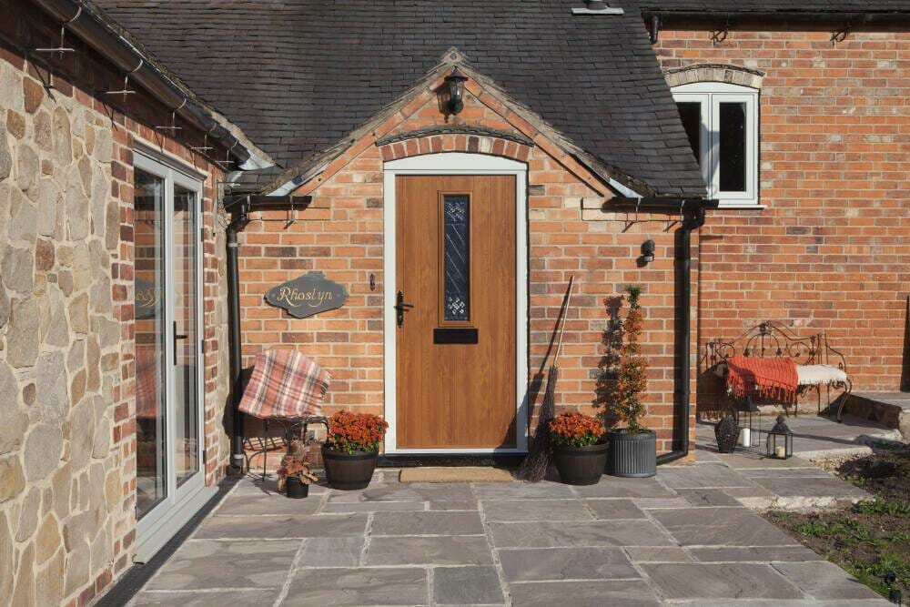 Solidor Doors 1st Scenic Ltd 25 - Solidor Doors