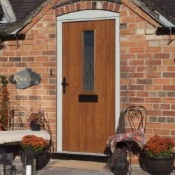 Solidor Doors 1st Scenic Ltd 26 256x256 - Solidor Doors