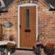 Solidor Doors 1st Scenic Ltd 26 thegem post thumb small - Solidor Doors