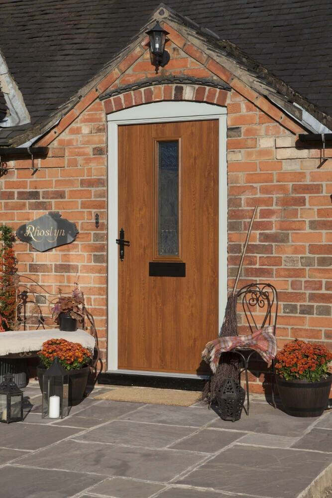 Solidor Doors 1st Scenic Ltd 26 - Solidor Doors