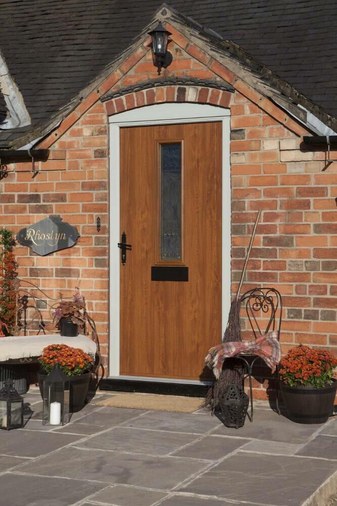 Solidor Doors 1st Scenic Ltd (26)