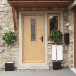 Solidor Doors 1st Scenic Ltd 28 256x256 - Solidor Doors