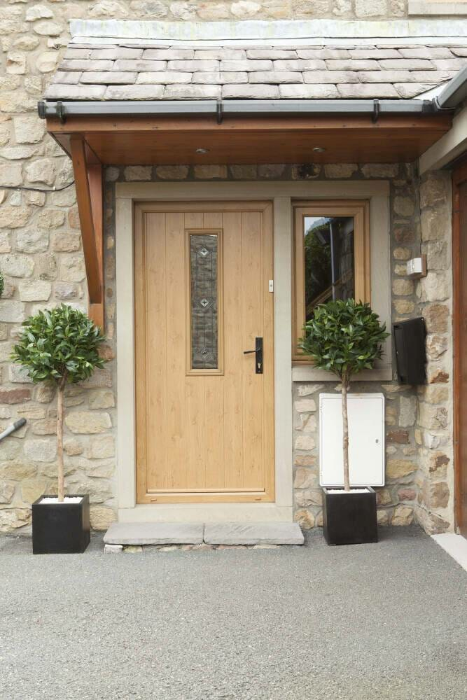 Solidor Doors 1st Scenic Ltd 28 - Solidor Doors