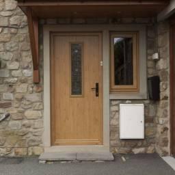 Solidor Doors 1st Scenic Ltd 29 256x256 - Solidor Doors